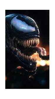 Venom Artwork 5K Wallpapers | HD Wallpapers