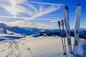 Revealed  Graham Bell U2019s Favourite Ski Resorts