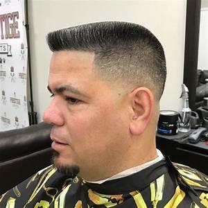 where to get a flat top haircut - Haircuts Models Ideas