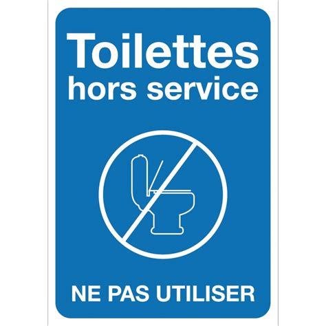 affiche ne pas d anger pour bureau affiche merci de laisser les toilettes propres