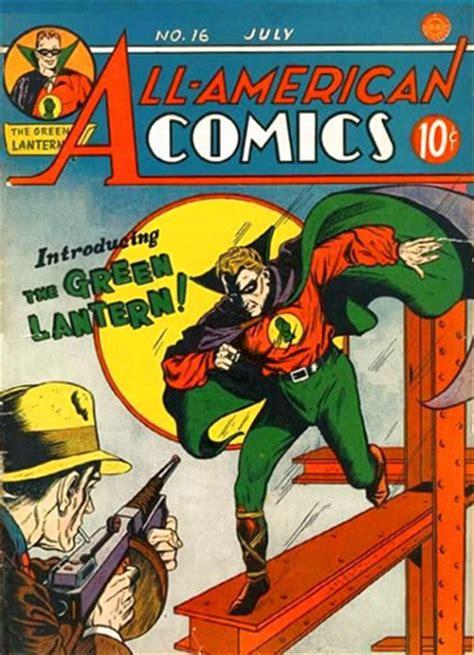 world s most valuable comic books neatorama
