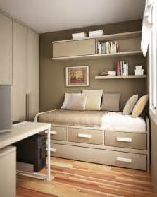 tiny bedroom ideas small bedroom ideas any idea to decorating small