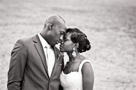wedding banned black couple told they can t wed in