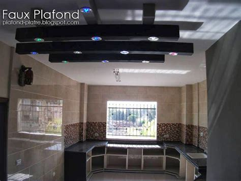 faux plafond cuisine professionnelle faux plafond pour cuisine faux plafond suspendu et tendu