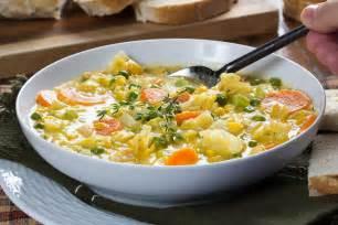 scandinavian cabbage soup mrfoodcom