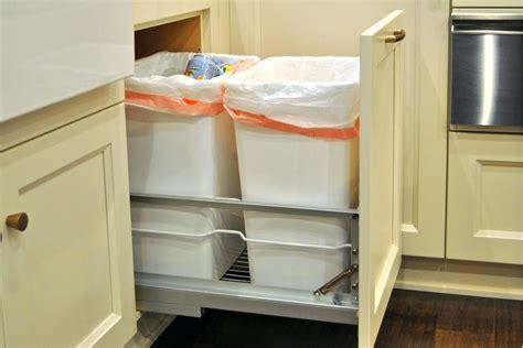 kitchen design essentials kitchen cabinet design essentials 1192