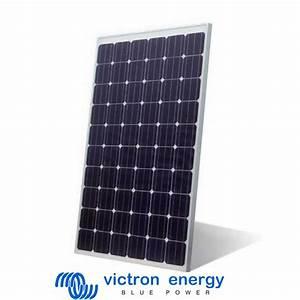 Panneau Solaire Gratuit : petit panneau solaire prix economisez de l 39 nergie ~ Melissatoandfro.com Idées de Décoration