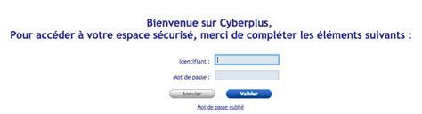 banque populaire bourgogne franche comté siege social bpbfc banquepopulaire fr mon compte cyberplus bpbfc