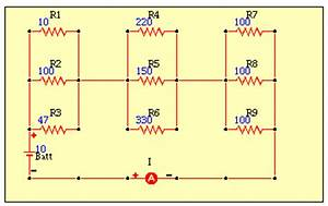 Netzwerk Berechnen : lernpfad einfache gleichstromnetzwerke berechnen k nnen ~ Themetempest.com Abrechnung