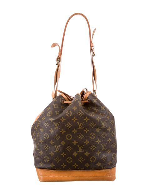 louis vuitton monogram noe gm handbags lou