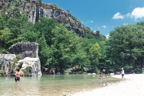texas frio vacation summer river destinations state park garner places concan visit swimming holes spots flickr vacations travel tx tubing