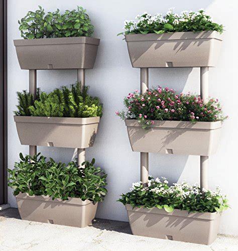 giardino verticale prezzo ᐅ giardino verticale da interno prezzo migliore