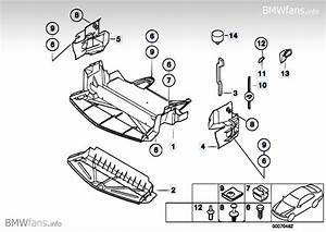 Bmw Z3 Engine Partment Diagram  Bmw  Schematic Symbols Diagram