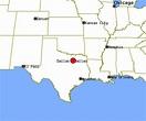 Dallas Profile   Dallas TX   Population, Crime, Map