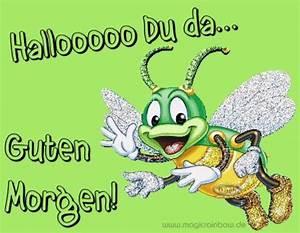 Whatsapp Guten Morgen Bilder Kostenlos : guten morgen bilder lustig whatsapp bilder19 ~ Frokenaadalensverden.com Haus und Dekorationen