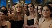 Bride Wars (2009) YIFY - Download Movie TORRENT - YTS