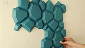 Muratto Installation Instructions - Organic Blocks