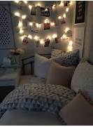 Teenage Bedroom Inspiration Tumblr by Quarto On Tumblr