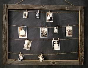 Leere Bilderrahmen Dekorieren : die besten 25 dekor leerer rahmen ideen auf pinterest leere wand pl tze leere bilderrahmen ~ Markanthonyermac.com Haus und Dekorationen