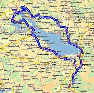 Maps Route Berechnen Ohne Autobahn : grenz bergang schweiz deutschland karte my blog ~ Themetempest.com Abrechnung