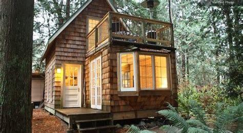 Eco Friendly Home Design Online