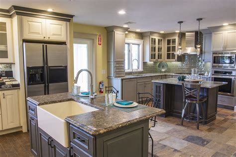 Kitchen And Bath by Kitchens And Baths Start With Humphrey S Kitchen And
