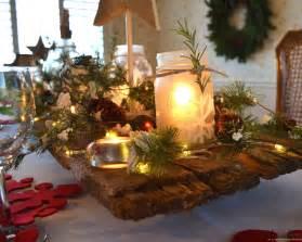 Old Barn Wood Coffee Table