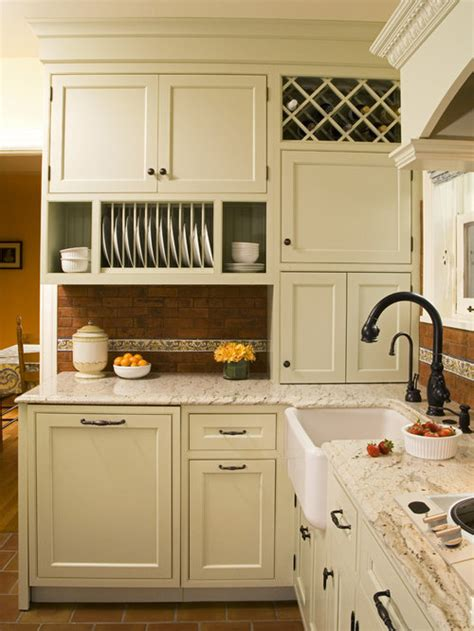 built  plate rack home design ideas pictures remodel  decor
