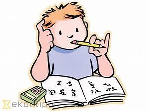 Does homework