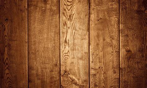 devriez vous r 233 nover votre plancher de bois franc trucs pratiques