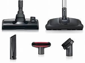Accessoire Aspirateur Karcher : accessoire aspirateur accessoire aspirateur electrolux ~ Edinachiropracticcenter.com Idées de Décoration