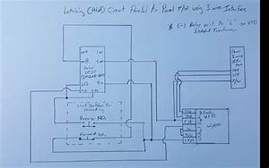 Hitachi Wj200 Vfd Controls On A Lht