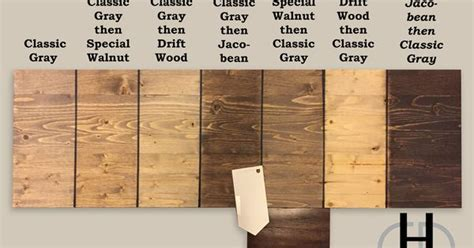 minwax polyshades colors 25 best ideas about minwax stain colors on