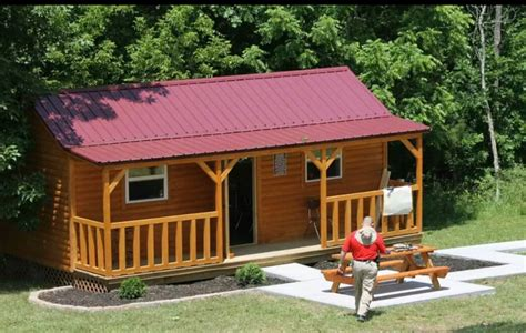 rent to own cabins wildcat barns rent to own sheds barns log cabins