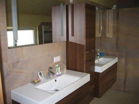 Fliesen Für Badezimmer by Bad Fliesen Muster
