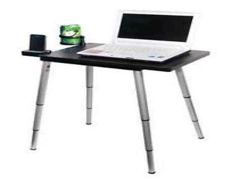folding desk table computer desk for small apartment small computer tables