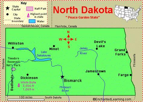 bit  heaven  lives  fargo north dakota