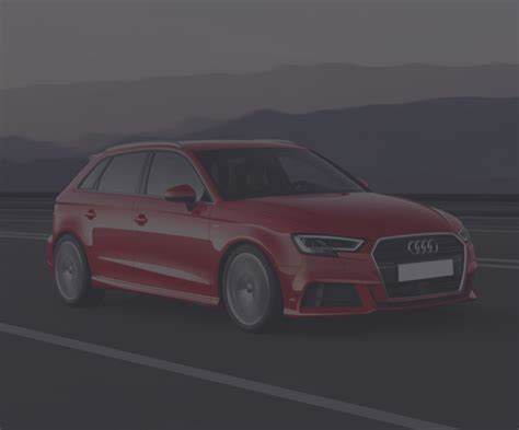audi a1 leasing 99 audi a1 lease deals intelligent car leasing