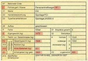 Anhängelast Pkw Berechnen : anh ngerbestimmungen ~ Themetempest.com Abrechnung