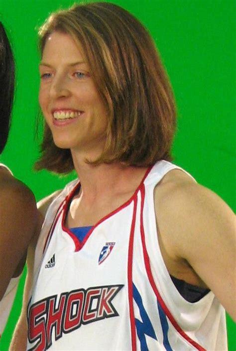 Katie Smith Wikipedia