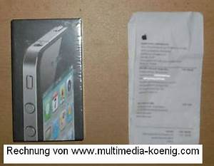 Ipad 4 Gebraucht : iphone 4 16gb in weiss gebraucht in 01662 meissen handy ~ Jslefanu.com Haus und Dekorationen