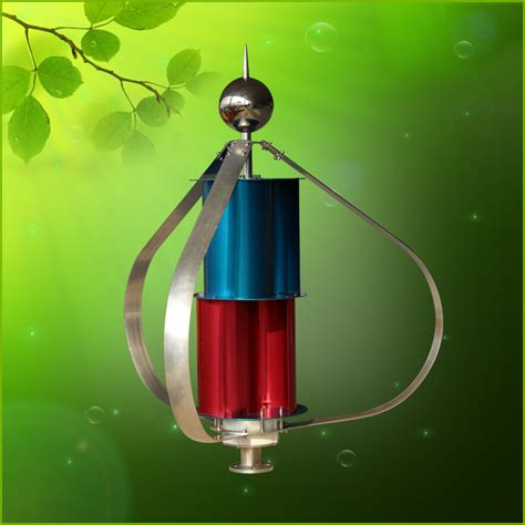 Yacht Name Generator by Buy Wholesale Yacht Wind Generator From China Yacht