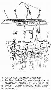 2 4 Twin Cam Engine And Trans Bolts Diagram : repair guides ~ A.2002-acura-tl-radio.info Haus und Dekorationen