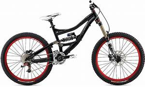 Specialized Sx Trail Ii 2010 Review