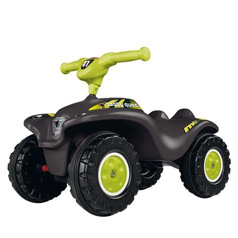 Speelgoed Quat by Big Bobby Quad Racing Online Kopen Lobbes Nl