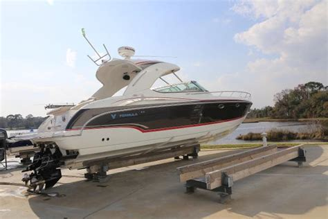 Boats For Sale In North Miami by Express Cruiser Boats For Sale In North Miami Florida