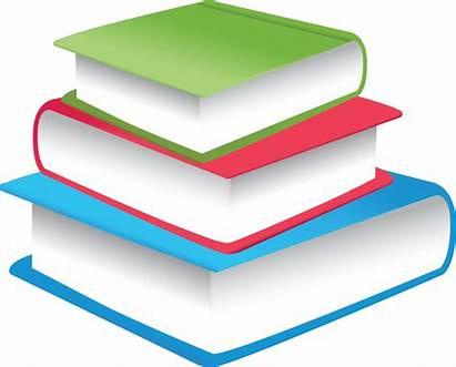 Education Clipart Transparent Clip Library