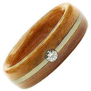 Foto Auf Holz Selber Machen : ring aus holz selber machen cool ehering selber machen schn niessing trauringe eheringe aus ~ Buech-reservation.com Haus und Dekorationen
