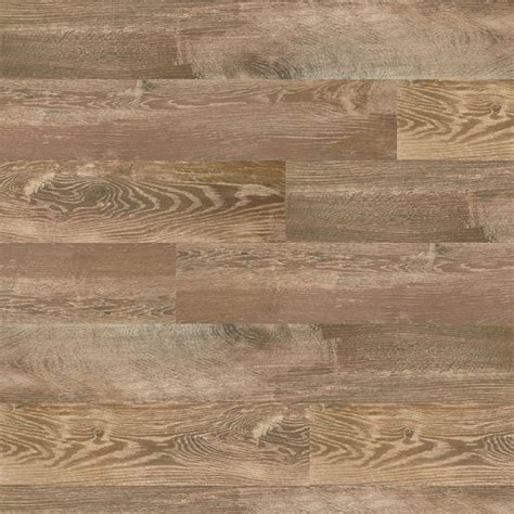 190 best images about home flooring porcelain wood look