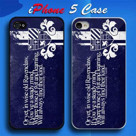 harry potter iphone 5 33 best ideas about harry potter on iphone 4s